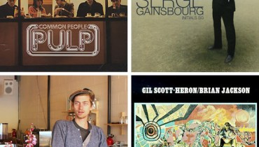 DEFINITIVE RECORDS | The 3 Albums That Anchor The Tastes Of Super Vancouverites