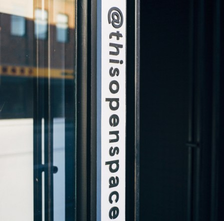 GOODS | Pop-Up Purveyor The Chinatown Experiment Set To Rebrand On September 1