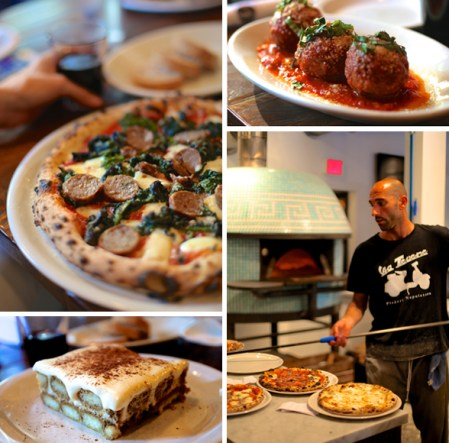 """AWESOME THING WE ATE #923 