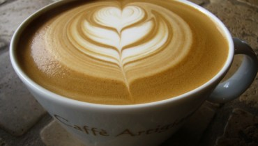 Caffè Artigiano