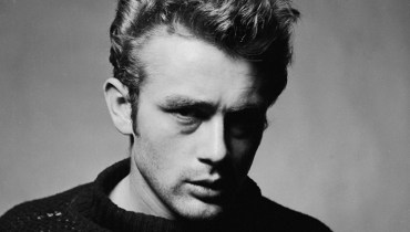 GOODS | Cinematheque To Screen Restored James Dean Classic Films Over The Holidays