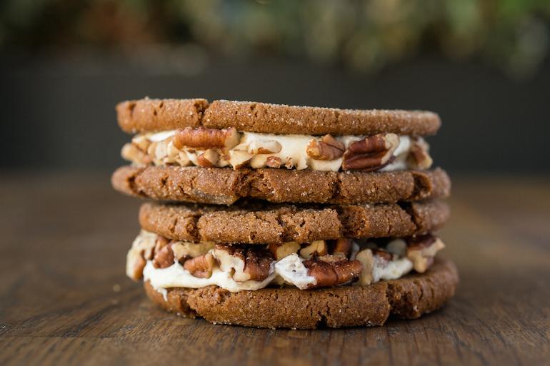 Meinhardt-Fine-Foods-Ginger-Sandwich-Cookie