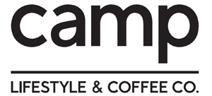 Camp-Lifestyle+Coffee-Co