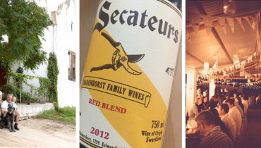 """AWESOME THING WE DRANK #697 