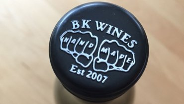 """AWESOME THING WE DRANK #701 