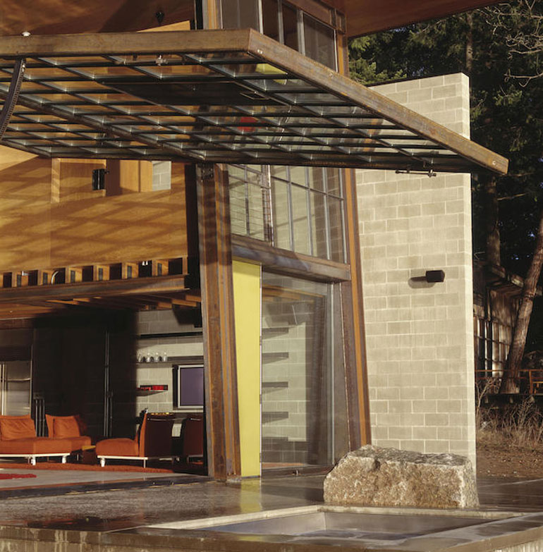 chickenpointcabin_architecture_008