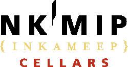 Web-PNG-Nk'Mip-Cellars