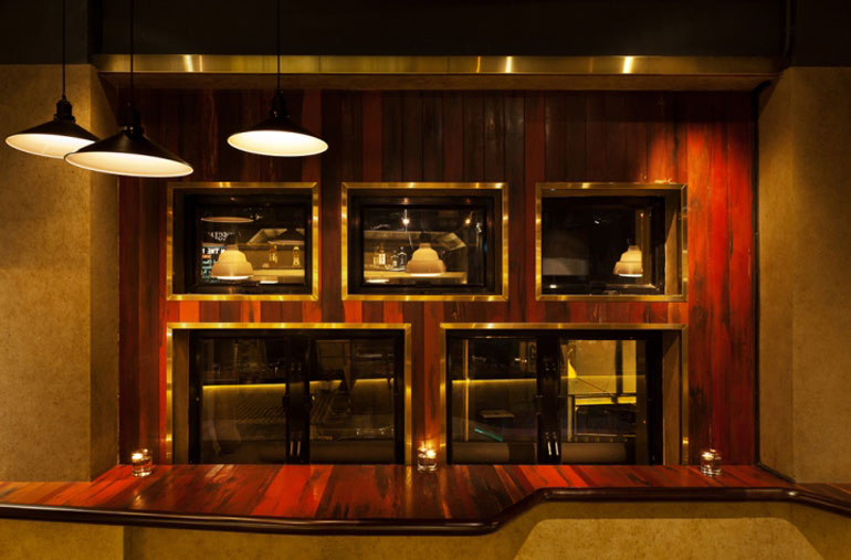 Tipping-Point-Brewery-Bar-and-Restaurant-by-Arboit-Hong-Kong-China-09