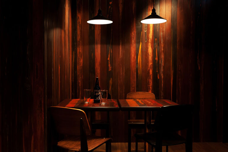 Tipping-Point-Brewery-Bar-and-Restaurant-by-Arboit-Hong-Kong-China-10