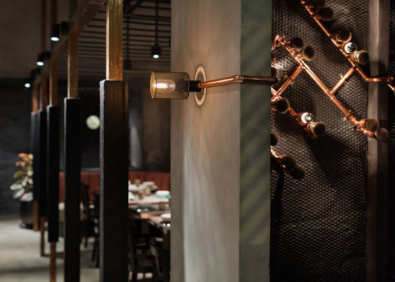dennis-lo-rhoda-restaurant-joyce-wang-studio-hong-kong-interior-design_dezeen_3408_slideshow_1