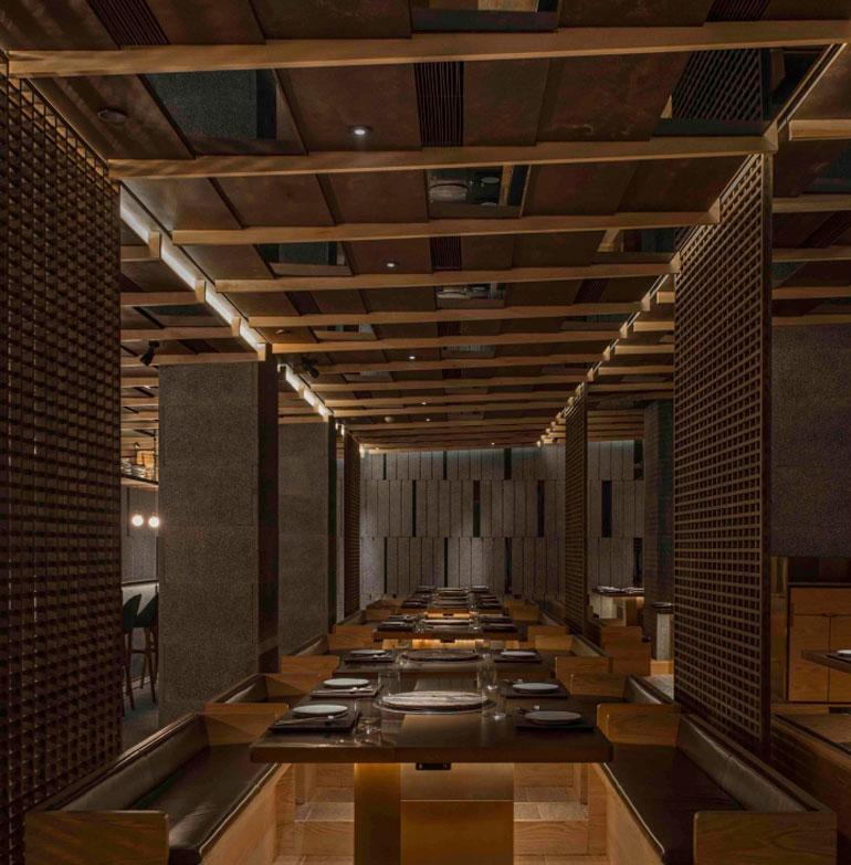 chi-q-restaurant-by-neri-hu-shanghai-china-03