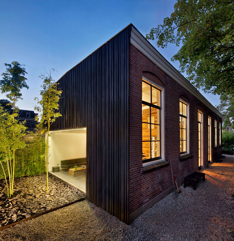 contemporary-house_051016_02