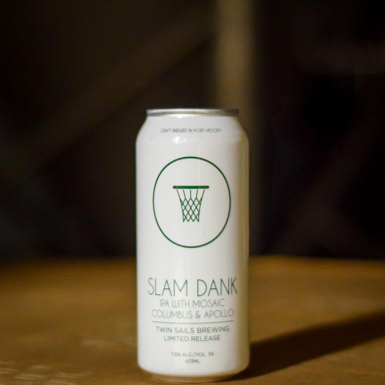 Slam-Dank-2