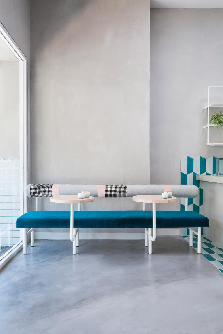 no-19-biasol-interiors-design-restaurant-australia_dezeen_2364_col_26