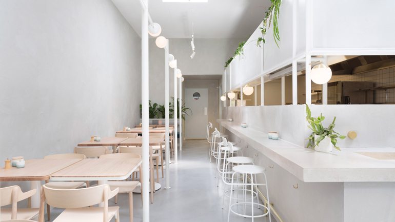 no-19-biasol-interiors-design-restaurant-australia_dezeen_2364_hero_b