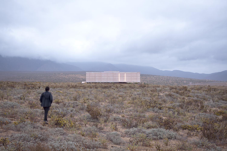Architecture_Cristian_Izquierdo_Casa_En_Morillos_04