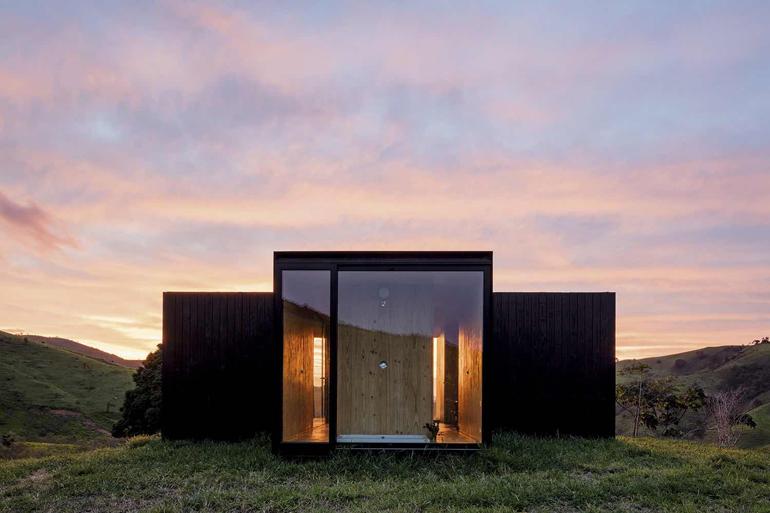 Architecture_MINIMOD_MAPA_Architects_05