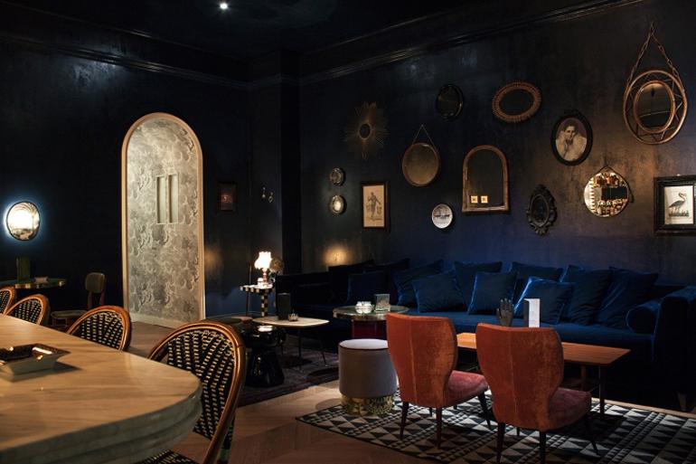 MR-SIMON-cocktail-bar-by-Visual-Display-Udine-Italy