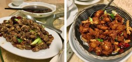 NEVER HEARD OF IT | Exploring The Goodness Of Guizhou At Collingwood's 'Yummy Mammy'