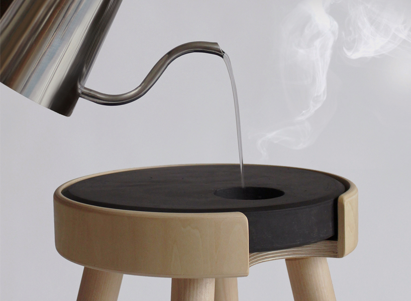 bouillon-warm-stool-ambiente-designboomnews