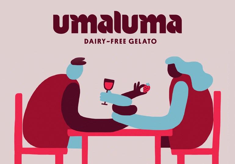 Umaluma_moodboard-03