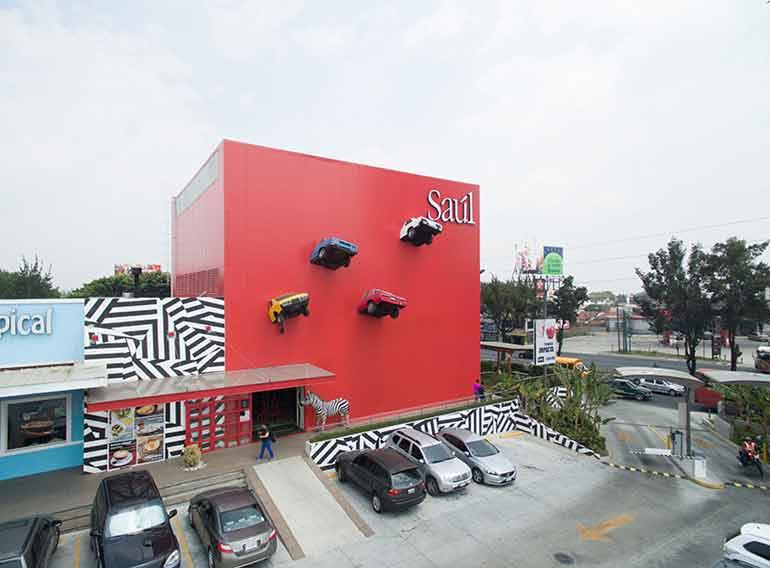 taller-KEN-madero-cafe-restaurant-interior-guatemala-city-designboom-10