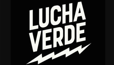 OPPORTUNITY KNOCKS | Veg Mex-Inspired 'Lucha Verde' Seeking Experienced Bartender