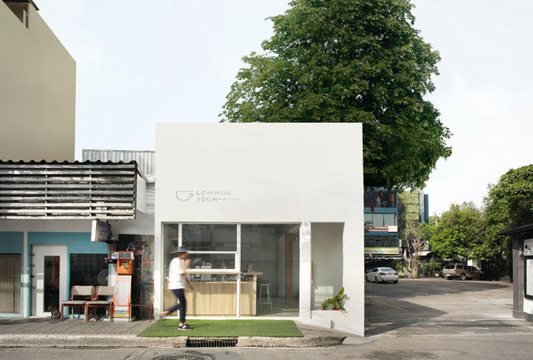 commonroom-x-ari-by-party-space-design-Bangkok-Thailand09