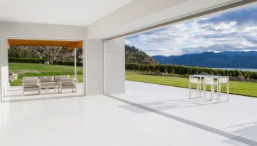 OPPORTUNITY KNOCKS | Wineries Seek Sales Manager For Lower Mainland, Whistler, Island