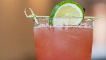 OPPORTUNITY KNOCKS | Kitsilano's Popular AnnaLena Begins Search For Head Bartender