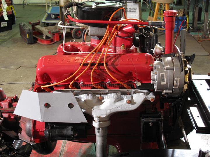 international engine diagram international dt engine fuel diagram