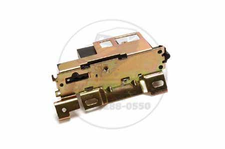 scout 2 wiper switch wiring diagram ez wiring installation general