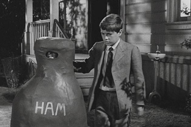 Bob Ewell\u0027s Knife, Dolphus Raymond\u0027s Paper Bag, and Scout\u0027s Ham - bob ewell to kill a mockingbird