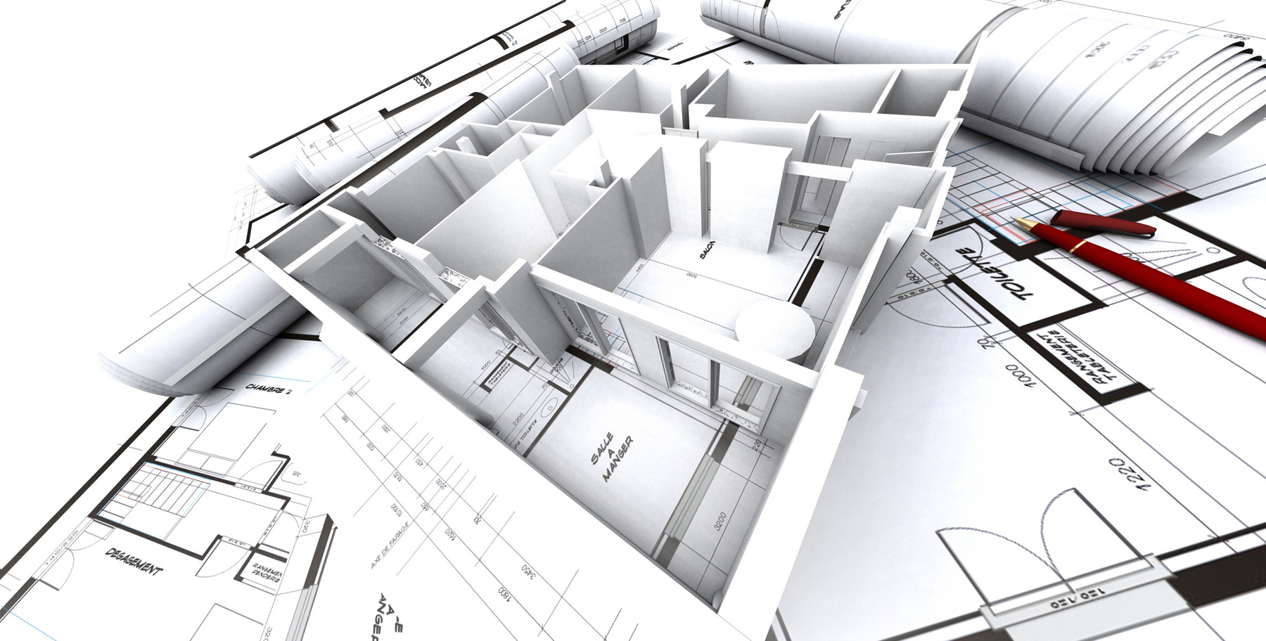 Architectural Designs Architectural Plan Design Services Scp Lymington Hampshire