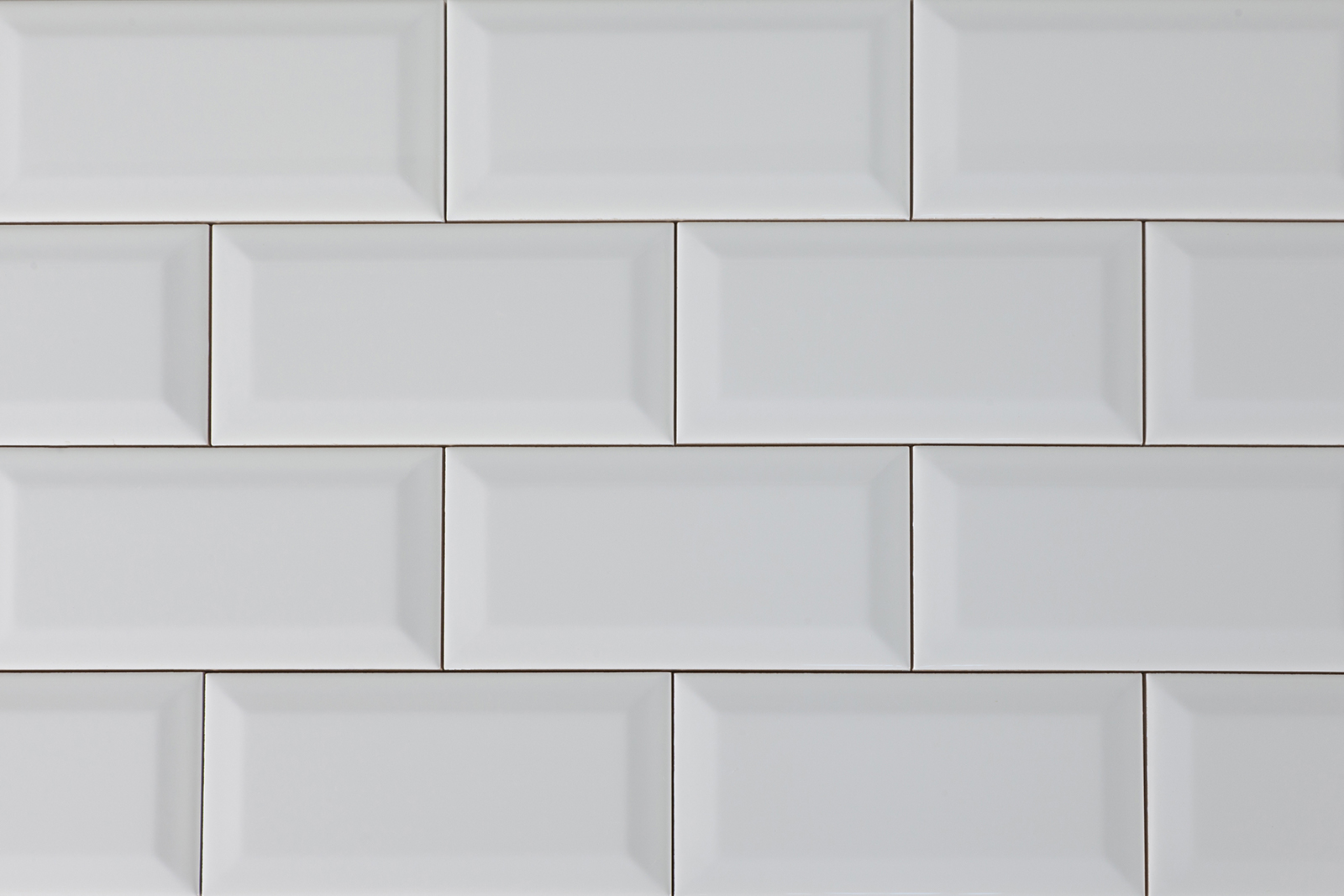 Weiße Fliesen Handmade Subway Tile Tile Design Ideas