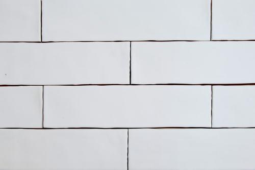 Astonishing Grout Subway Tile 3x6 Color Bianco Lusso X Bianco Handmade Look Polished Subway Tile Storka Subway Tile Backsplash Lusso