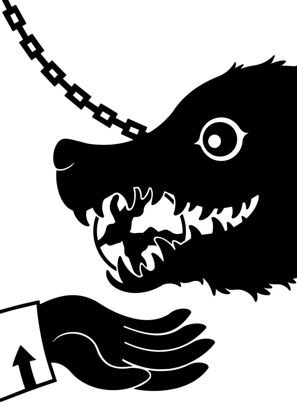 Scp Artwork Hub Scp Foundation Art Contest Hub - Series 2 - Scp Foundation