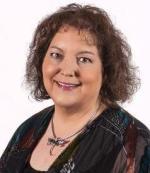 Lori Shapiro
