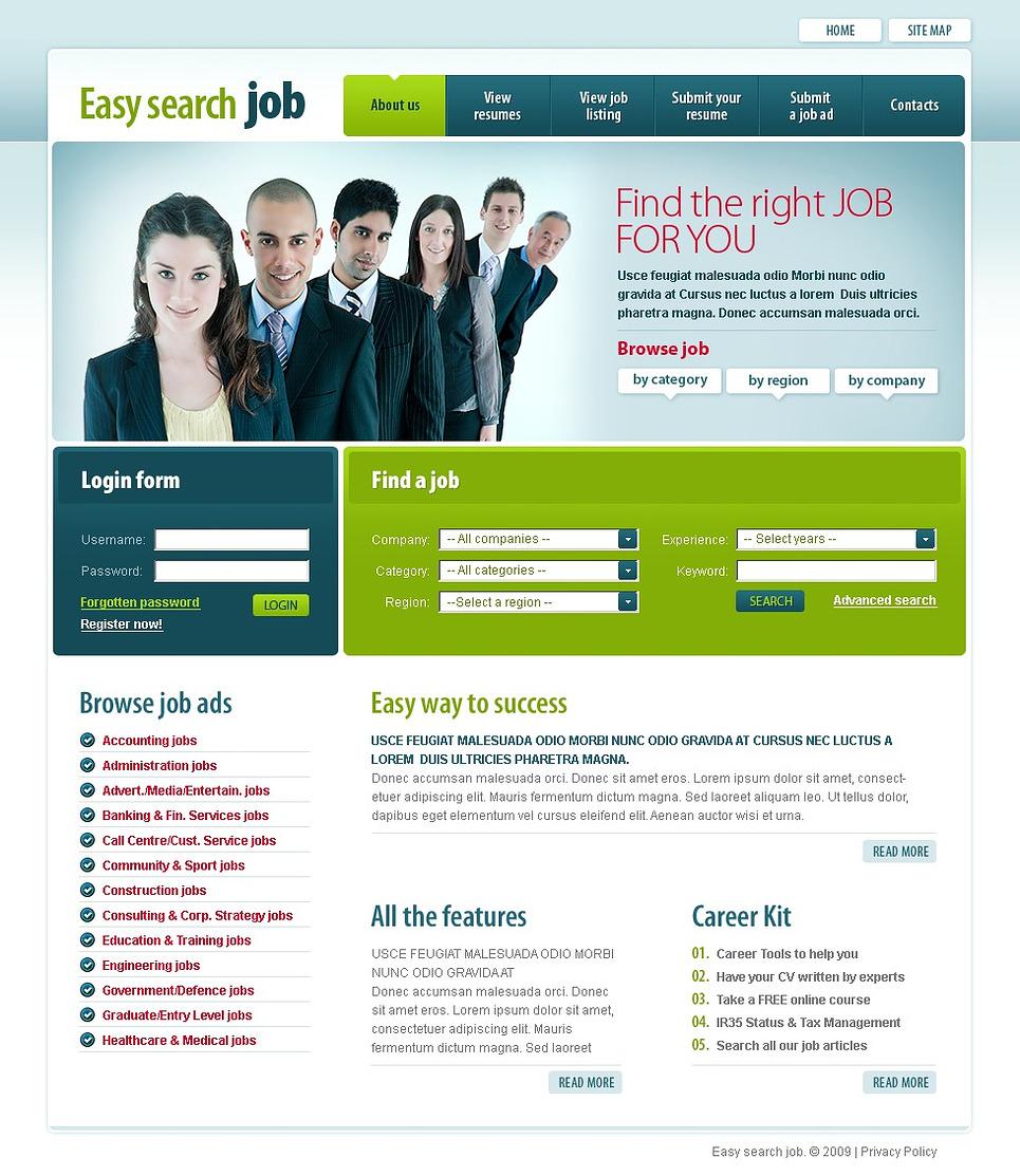 job web sites tk job web sites 23 04 2017