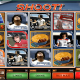 SCR888 Casino Download Football Slot Game Shoot!1