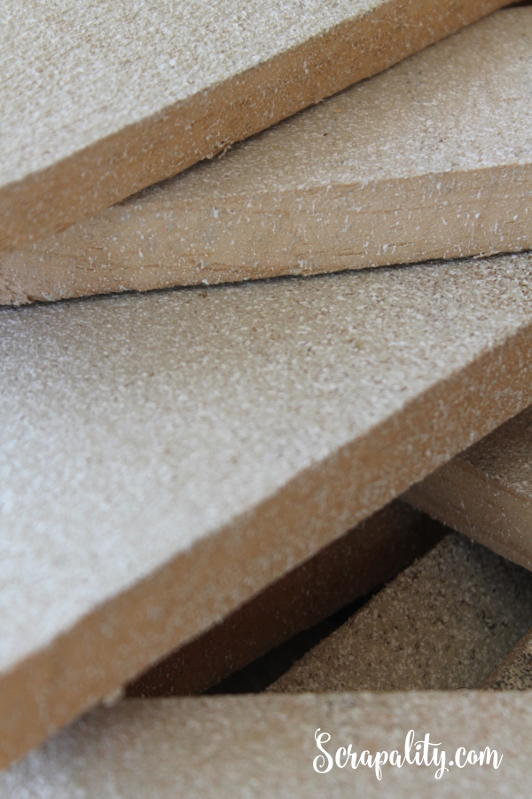 faux brick backsplash kitchen scraps wood faux brick wall kitchen faux brick backsplash kitchen faux brick