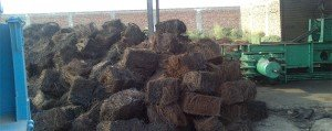 waste tyres wire baler machine,baling machine,baling press