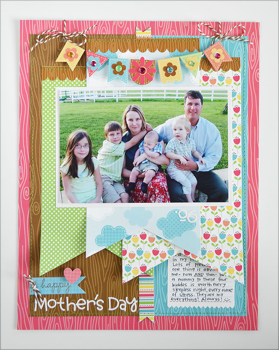 Wendysue_mothers_day_layout