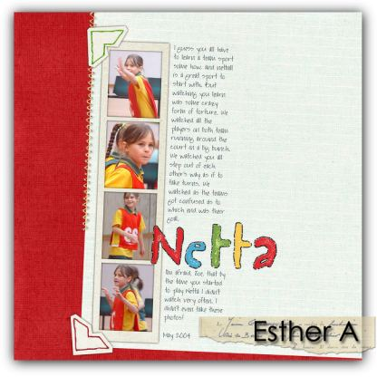 esther-a
