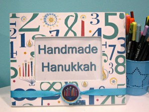chanukah crafts 001