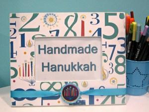 chanukah crafts 001