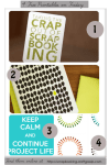 4 Free and Fun Printables on Friday