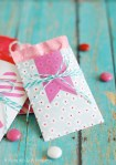 9 Valentine's Day Ideas,Tutorials and Freebies