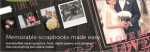 Creative Market | Resources for Digital/Hybrid Scrapbookers and Designers