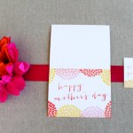 Mothers-Day-Card-and-Tag-Printable-Photos3